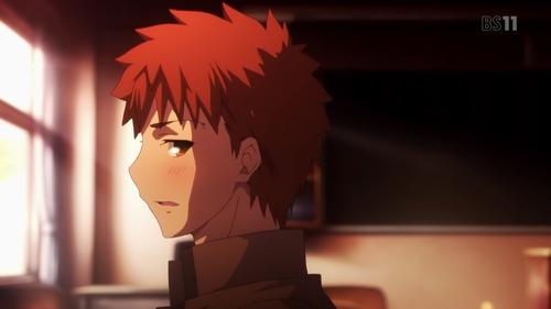 アニメ『Fate/stay night[UBW]』第25話感想 (97)