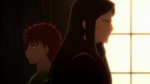 アニメ『Fate/stay night[UBW]』第25話感想 (102)