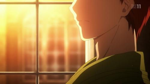 アニメ『Fate/stay night[UBW]』第25話感想 (105)