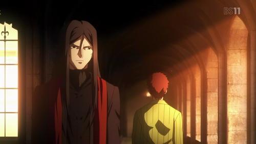 アニメ『Fate/stay night[UBW]』第25話感想 (103)