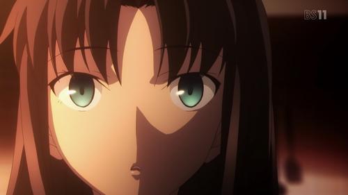 アニメ『Fate/stay night[UBW]』第25話感想 (109)