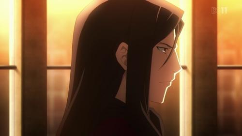アニメ『Fate/stay night[UBW]』第25話感想 (106)