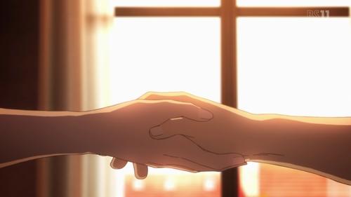 アニメ『Fate/stay night[UBW]』第25話感想 (114)
