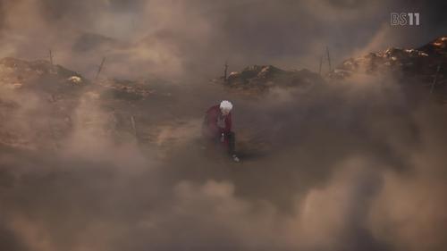アニメ『Fate/stay night[UBW]』第25話感想 (118)
