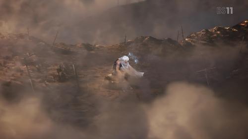 アニメ『Fate/stay night[UBW]』第25話感想 (119)