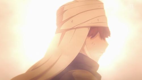 アニメ『Fate/stay night[UBW]』第25話感想 (125)