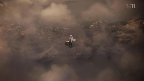 アニメ『Fate/stay night[UBW]』第25話感想 (121)