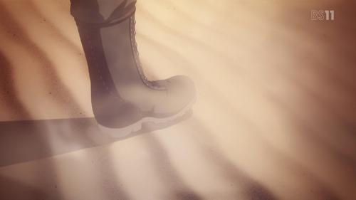 アニメ『Fate/stay night[UBW]』第25話感想 (123)