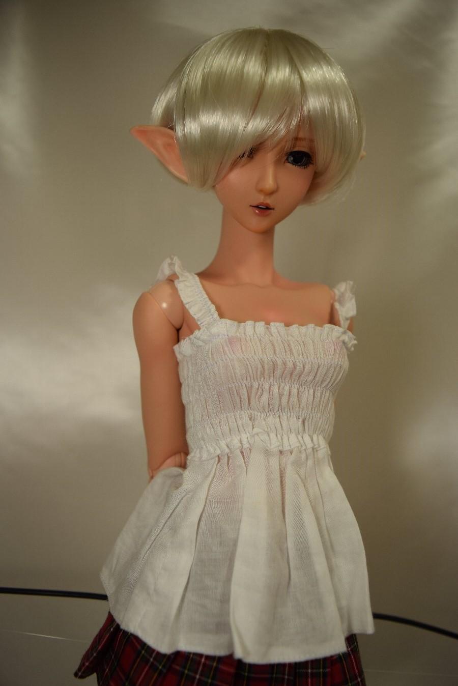 doll_1044.jpg