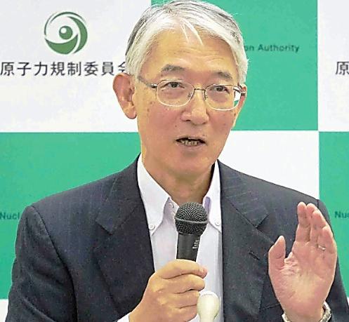 Prof Shimazaki