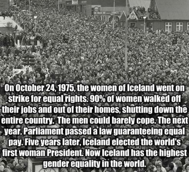 Iceland1975woman.png