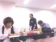 kumamoto270627-1