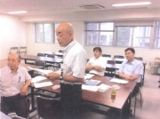 kumamoto270627-2