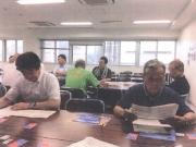 kumamoto270627-4