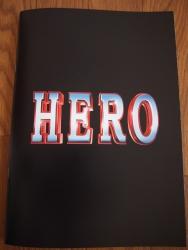 2015年7月HERO1