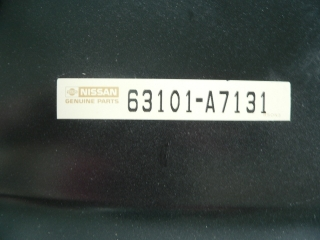 P1790475 (640x480)