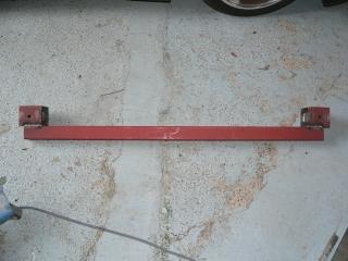 P1820798 (640x480)