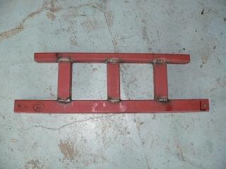 P1830413 (640x480)