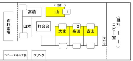 pdfhinsitu02-redirect.png
