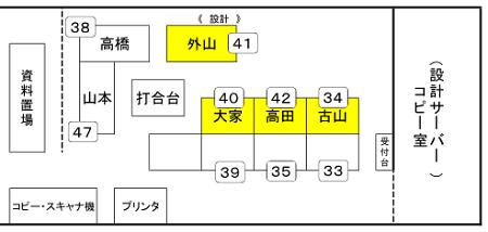 pdfhinsitu04-cube.png