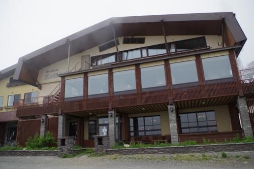 33ougatohotel.jpg
