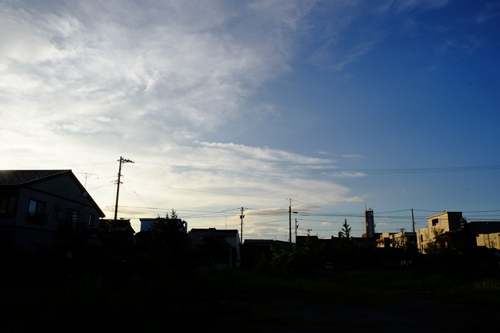 150716a2.jpg