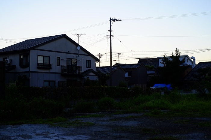 150808a2.jpg