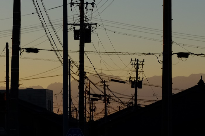 150808c1.jpg