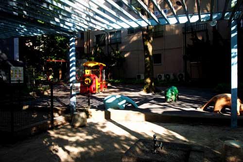 児童公園2