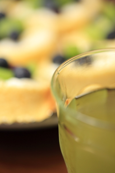 burue berry de okasi (3)