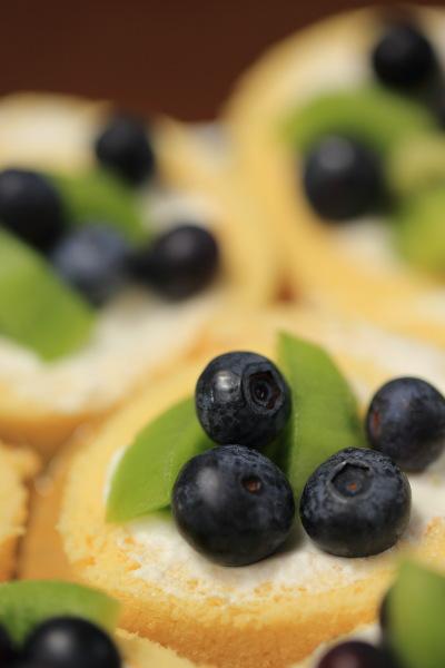 burue berry de okasi (1)