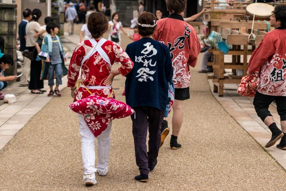 2015.07.04あばれ祭り 神輿を海へ火の中へ16