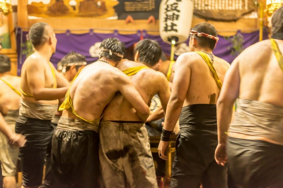 2015.07.05あばれ祭り入宮15