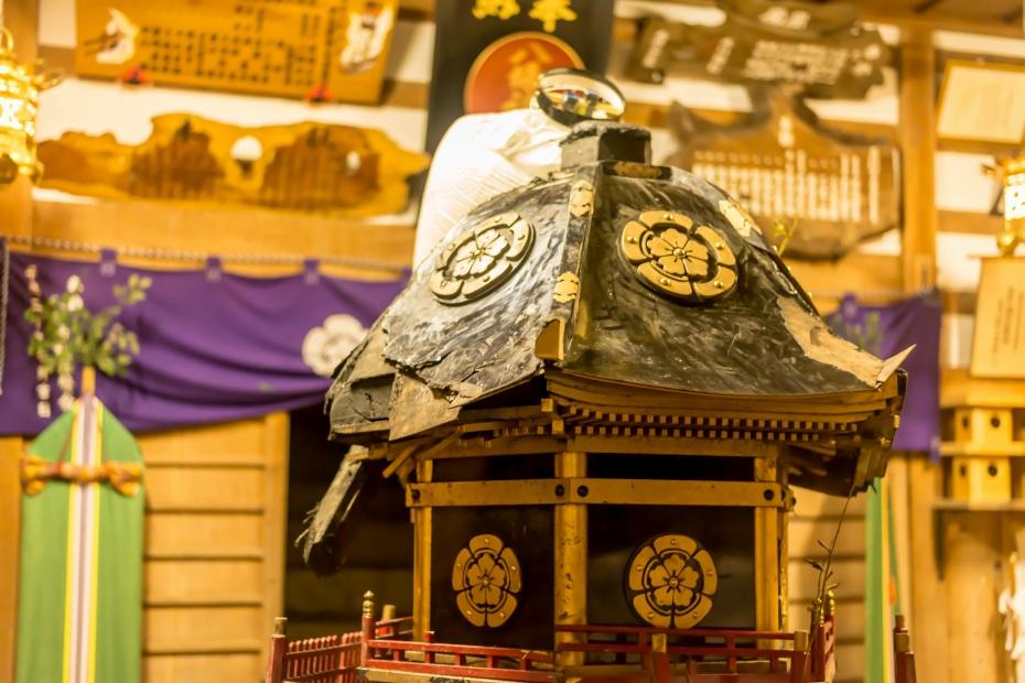 2015.07.05あばれ祭り入宮14