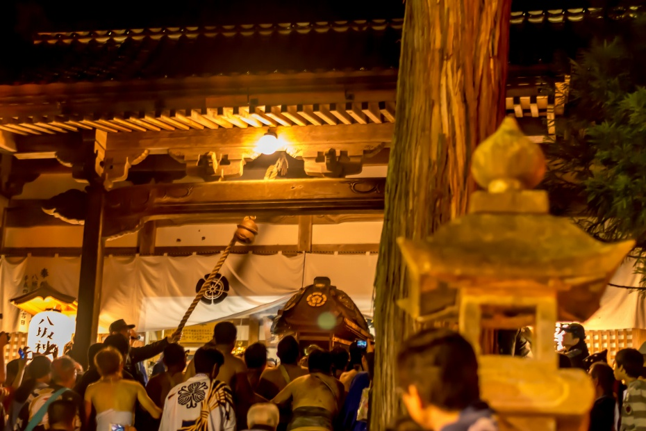 2015.07.05あばれ祭り入宮13