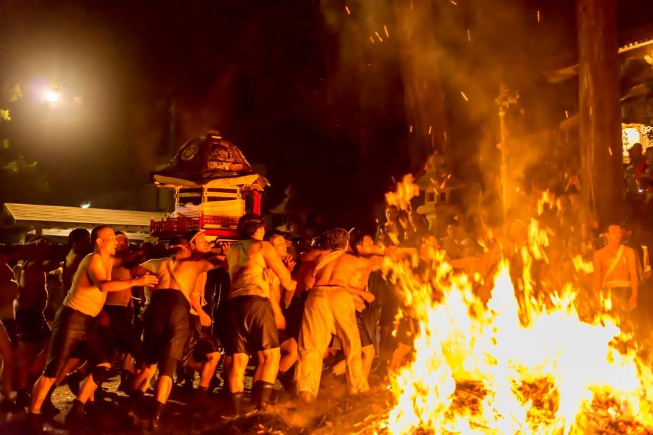 2015.07.05あばれ祭り入宮3