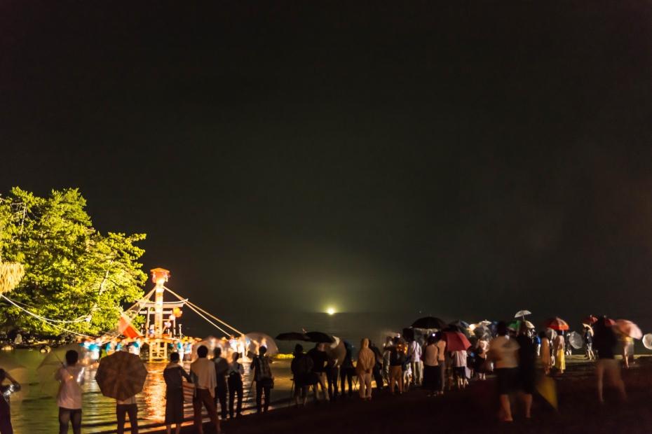 2015.07.19恋路火祭り1