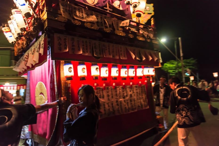 2015.07.20燈籠山祭りと花火14