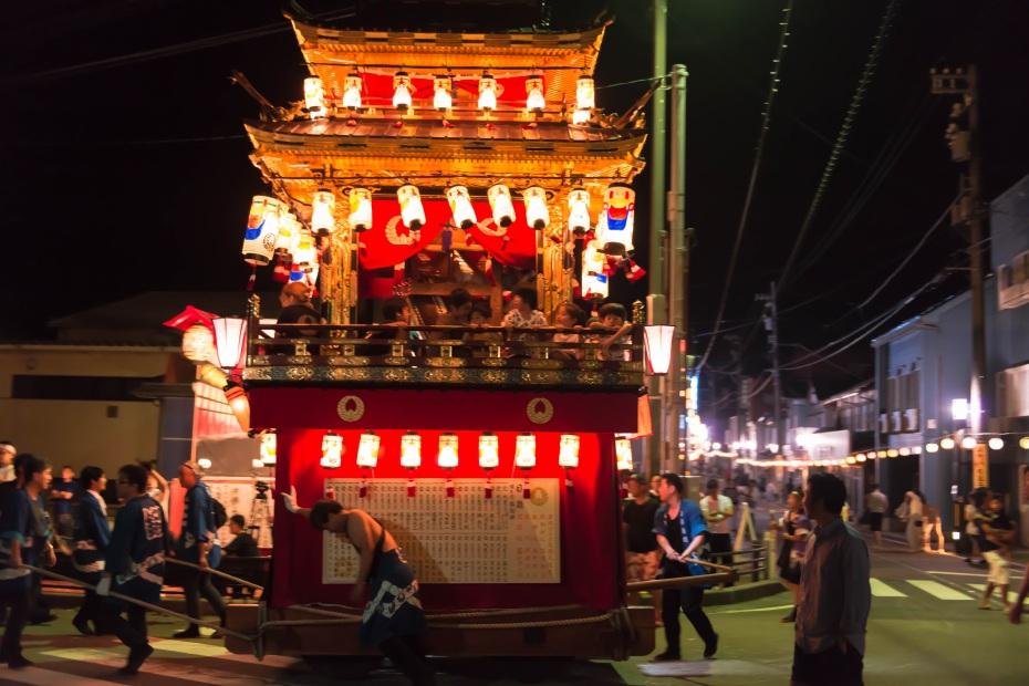 2015.07.20燈籠山祭りと花火13