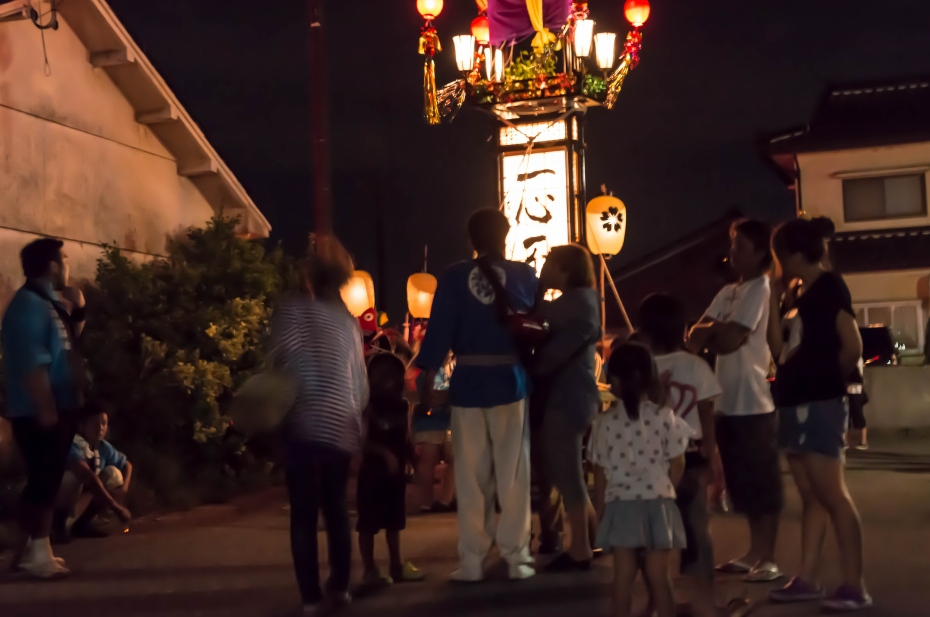 2015.07.25塩津かがり火恋祭り11