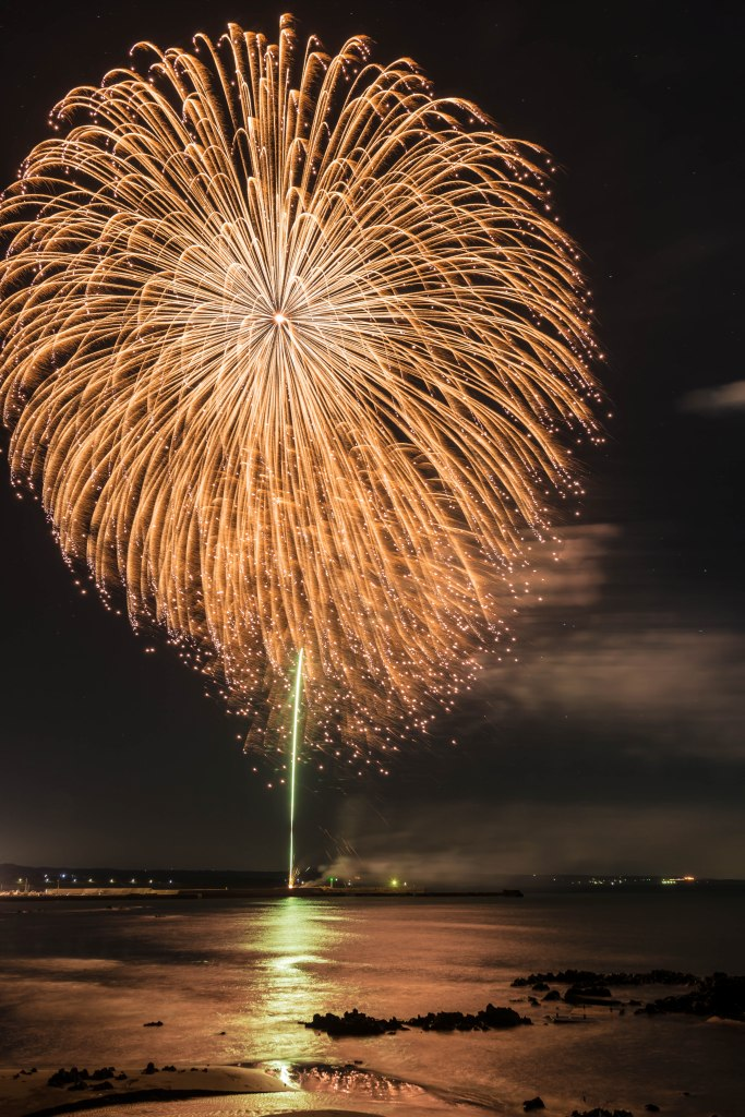 2015.07.26志賀町の花火大会15