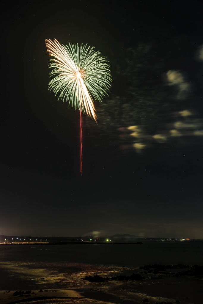 2015.07.26志賀町の花火大会10