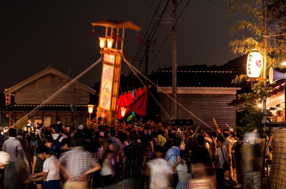 2015.07.31名舟大祭4