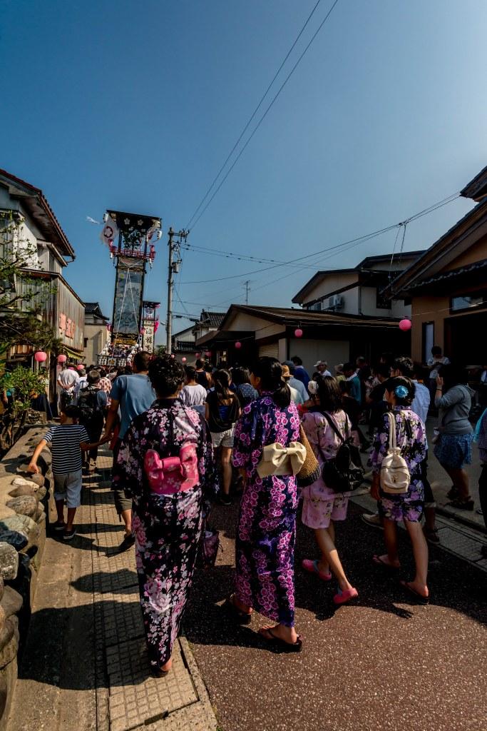 2015.08.01石崎奉燈祭26