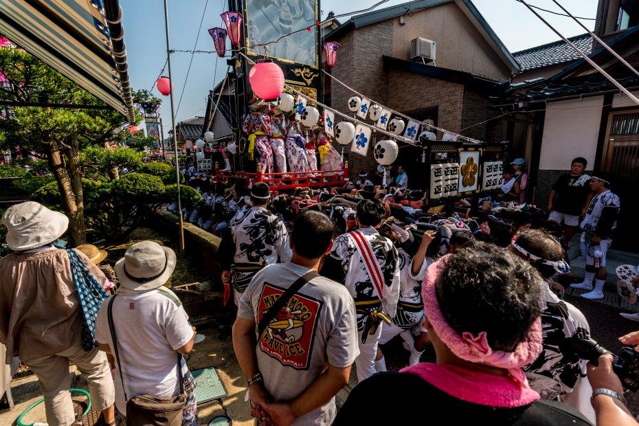 2015.08.01石崎奉燈祭25