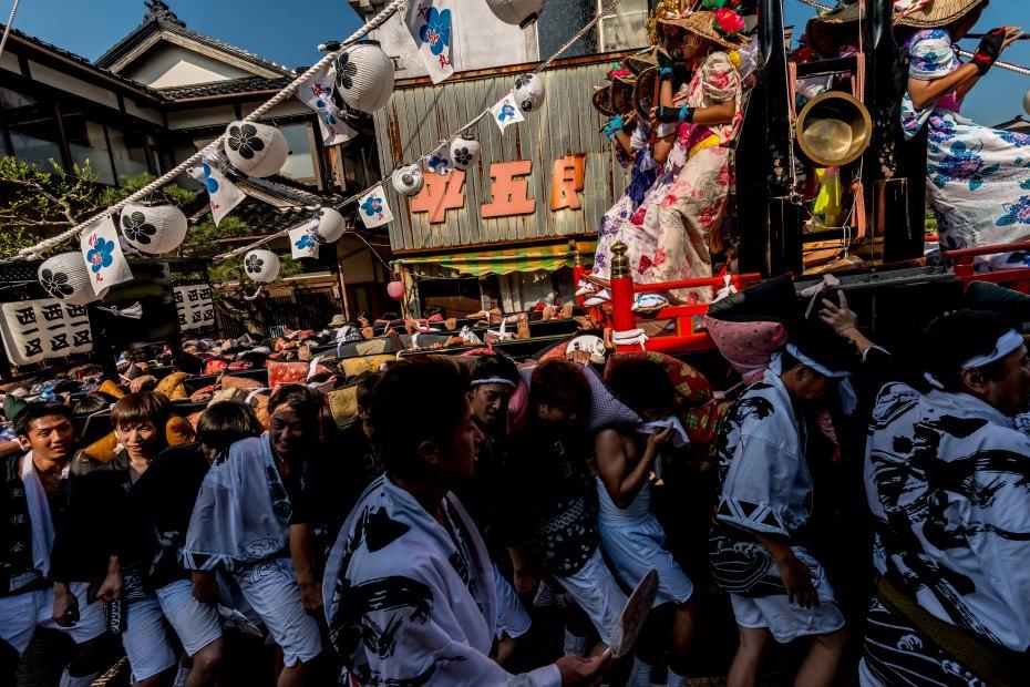 2015.08.01石崎奉燈祭24