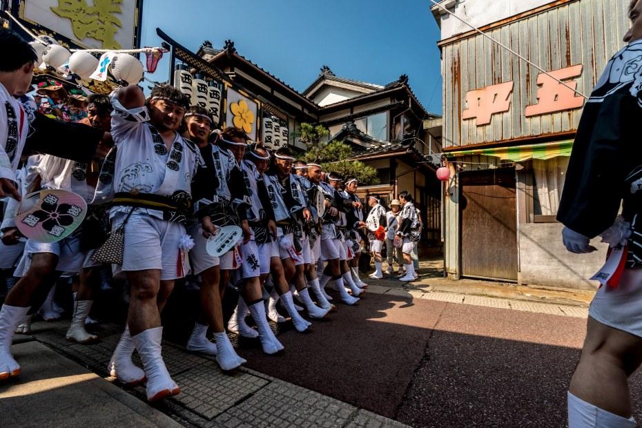 2015.08.01石崎奉燈祭23