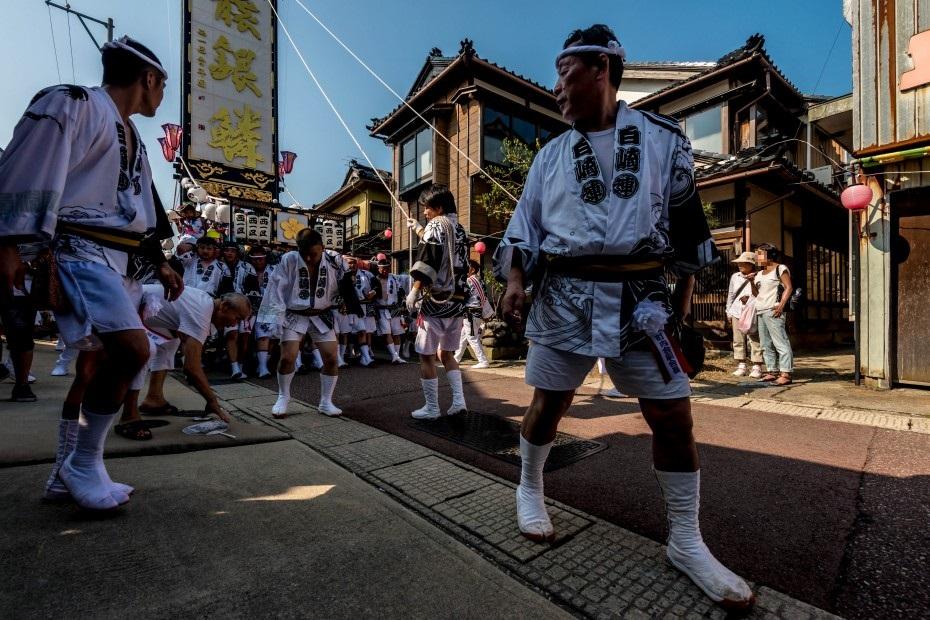 2015.08.01石崎奉燈祭22