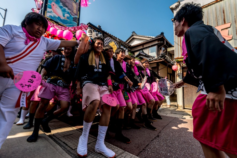 2015.08.01石崎奉燈祭18