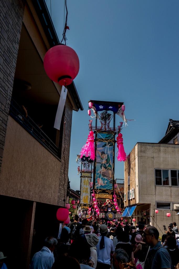 2015.08.01石崎奉燈祭16